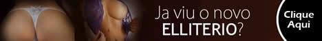 Ellite Rio - Acompanhantes e Garotas de Programa RJ.