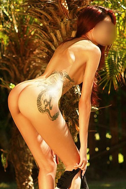 Melina Medeiros