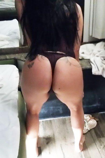 Juju Mel