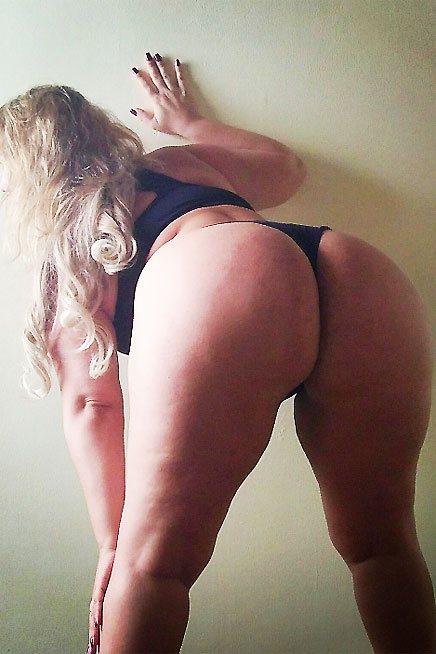 Fernanda Bartz
