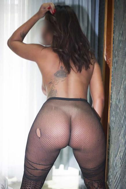 Elisa Souza