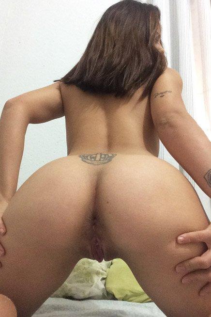 Samara Boone