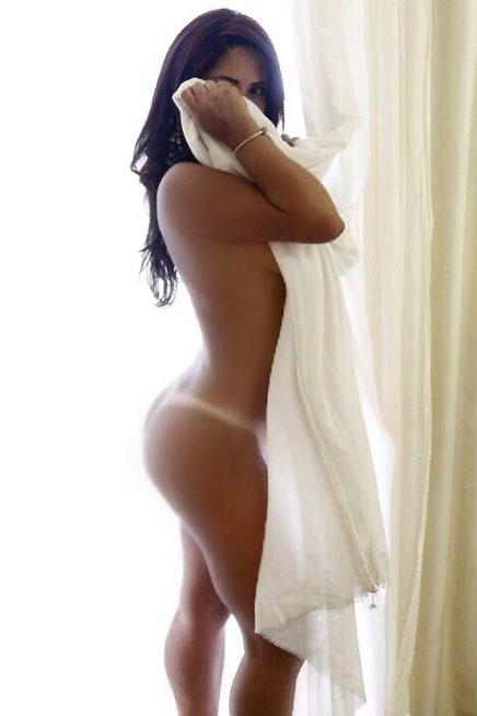 Maíra Callegari
