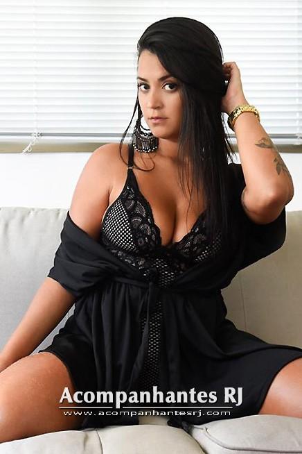 Gabi Belli