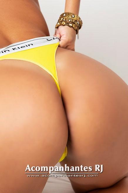Brenda Ezili